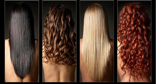 Hair extensions service tampa salon florida hair extensions tampa pmusecretfo Images