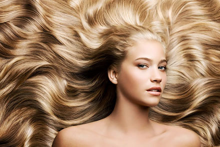 The best hair extensions salon tampa florida fusion hair extensions pmusecretfo Gallery