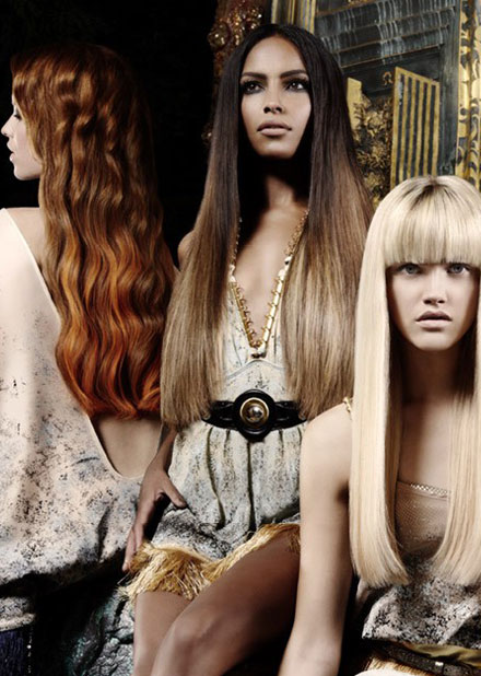 The best hair extensions salon tampa florida benefits of hair extensions pmusecretfo Gallery