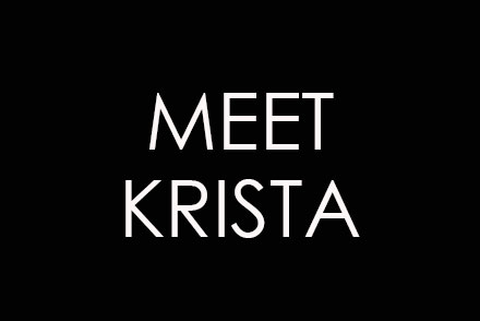 Meet Krista Abad – Hair Extensions Specialist in Tampa