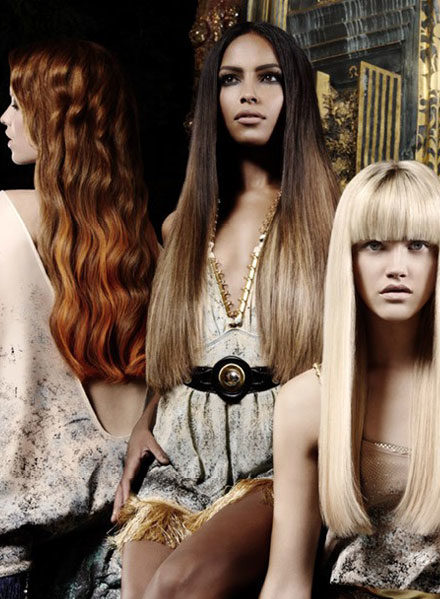Why You'll LOVE Hair Extensions
