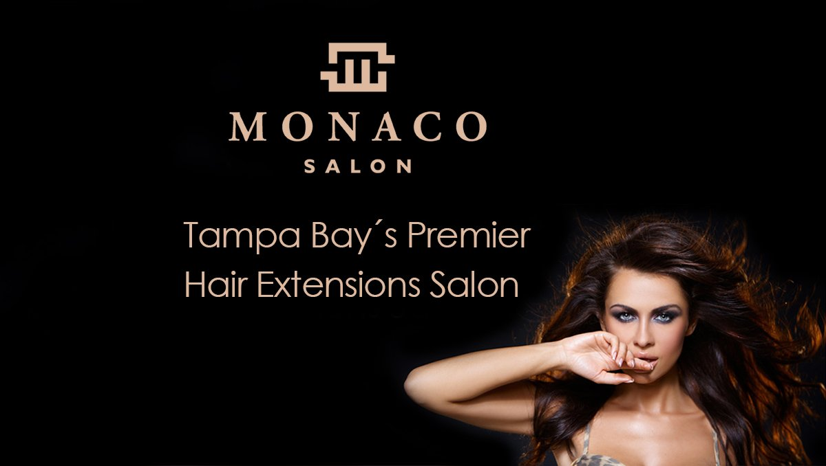 The best hair extensions salon tampa florida meet krista hair extensions specialist pmusecretfo Gallery