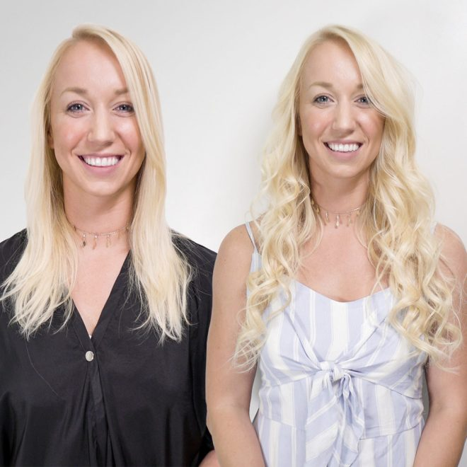 Hair Extensions Tampa