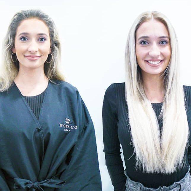hair extensions monaco salon in tampa e1568042780929