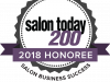 ST200-2018-HonoreeSeal